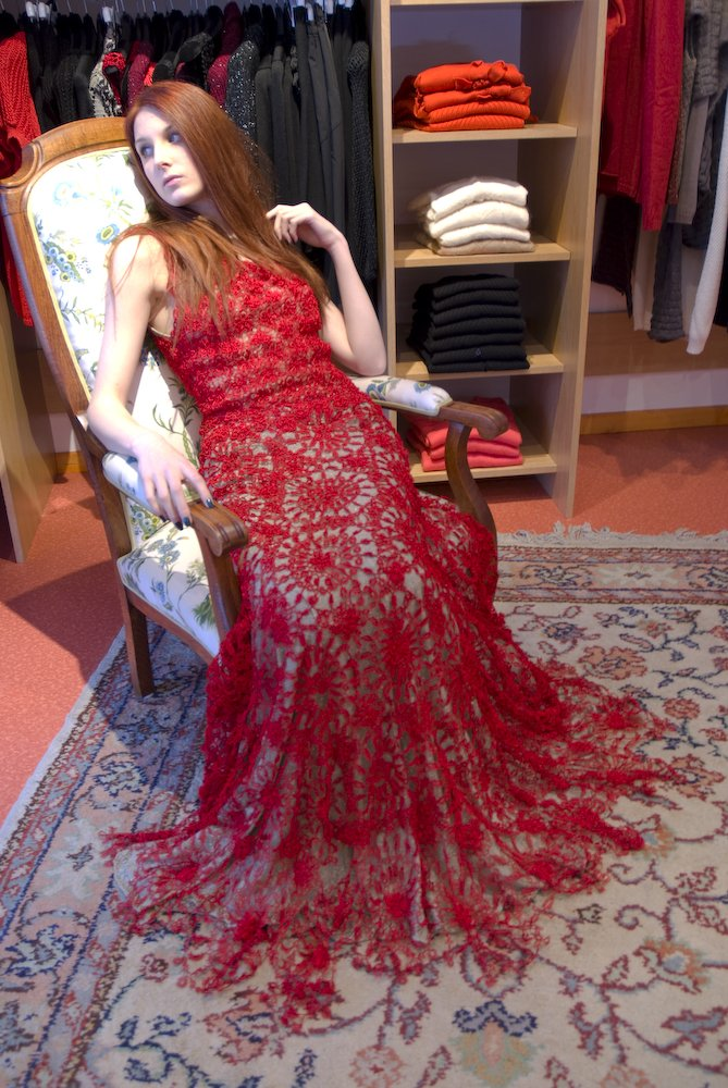 Boutique ouverte dans Angele Batist boutique_angele_batist_lure